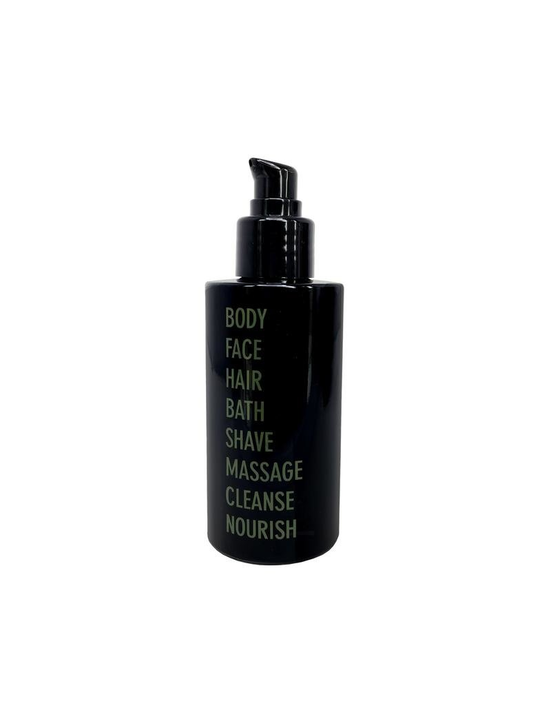 ROUTINE  ROUTINE DIRTY HIPSTER OIL OVER BODY OIL