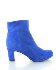 Producten getagd met suede royal blue