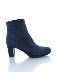 Producten getagd met blauwe enkellaarsjes voor dames