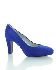 Producten getagd met blauwe pumps
