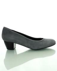 Producten getagd met grijze schoenen