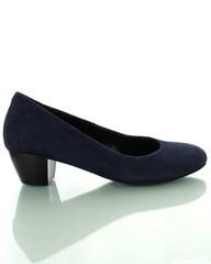 Producten getagd met suede blauwe schoenen