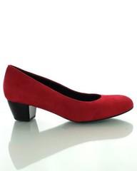 Producten getagd met rode trouwschoenen