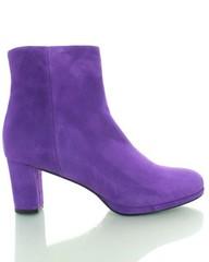 Producten getagd met paarse laarzen