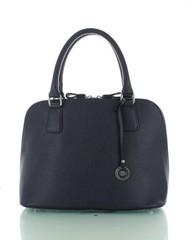 Producten getagd met blauwe leren tas