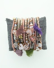 Producten getagd met armbandje voor dames