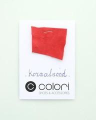 Producten getagd met zonnig rood