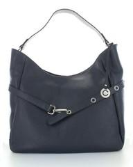 Producten getagd met tas voor dames