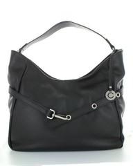 Producten getagd met handtas voor dames