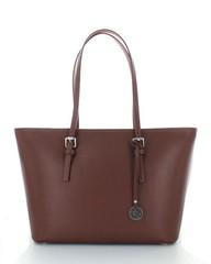 Producten getagd met bruine leren tas voor dames