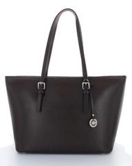 Producten getagd met leren schoudertas voor dames