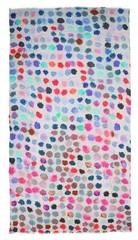 Producten getagd met kleurrijke damessjaal