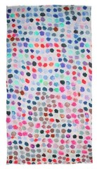 Producten getagd met sjaal voor dames