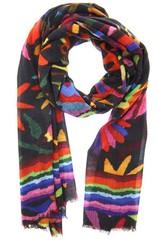 Producten getagd met lente sjaal