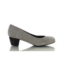 Producten getagd met suede schoenen