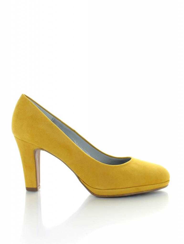 Als je onze schoenen draagt, krijg je complimenten!