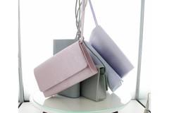 Colorful accessoires