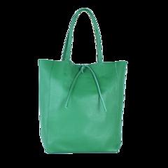 Producten getagd met groen