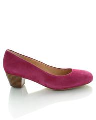 Producten getagd met roze pumps voor dames
