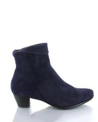 Producten getagd met blauw blauwe schoenen
