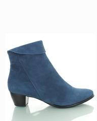 Producten getagd met blauwe laarzen
