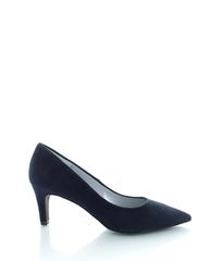 Producten getagd met blauwe schoenen