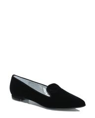Producten getagd met loafer bordeaux