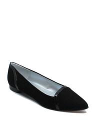 Producten getagd met Zwarte loafers