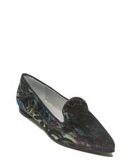 Producten getagd met bewerkte loafers