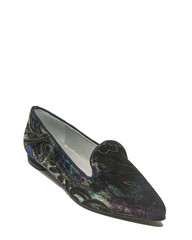 Producten getagd met blauwe loafers