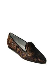 Producten getagd met loafers