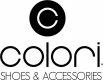 Colori Shoes & Accessories