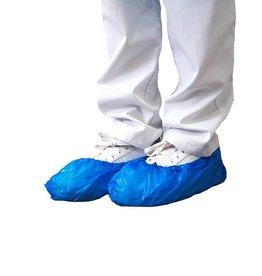 Schoenovertrekken Avalanche