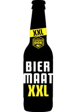 Het Brouwdok Het Brouwdok • Biermaat - XXL