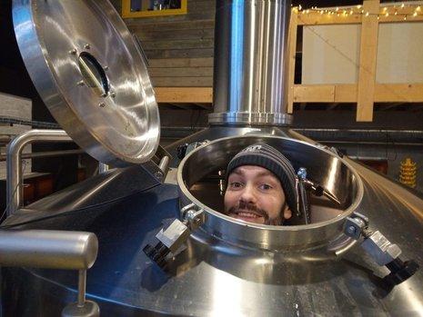 0102 Nieuwe bieren