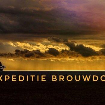Expeditie