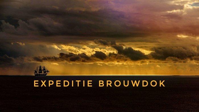 Expeditie Verenigde Staten