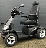 Scootmobiel Vision GT 20 km/h