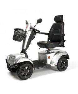 Scootmobiel Comfort Sport