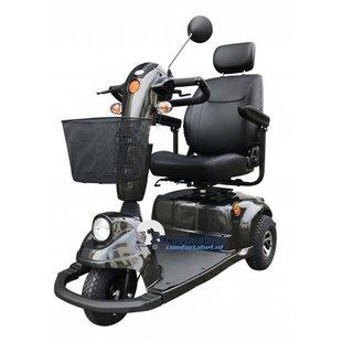 Scootmobiel Drive ST5D3