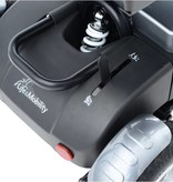 Life&Mobility Opvouwbare Scootmobiel Vivo