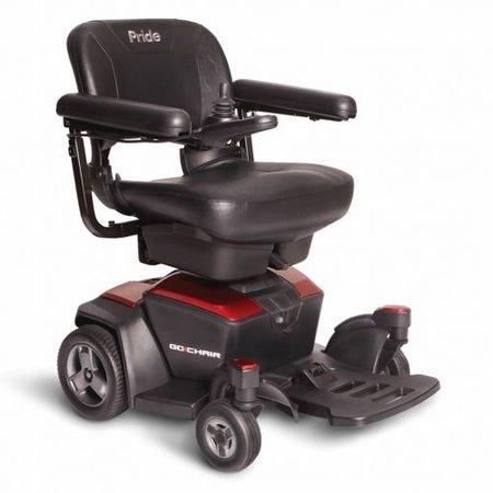Pride mobility Pride elektrische rolstoel Go-Chair