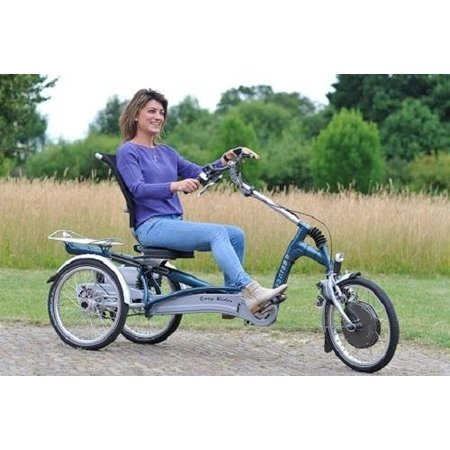 Van Raam Easy Rider Driewielfiets