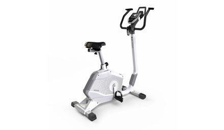 Kettler Cardio Fitness