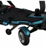 Opvouwbare Scootmobiel Brio S19F