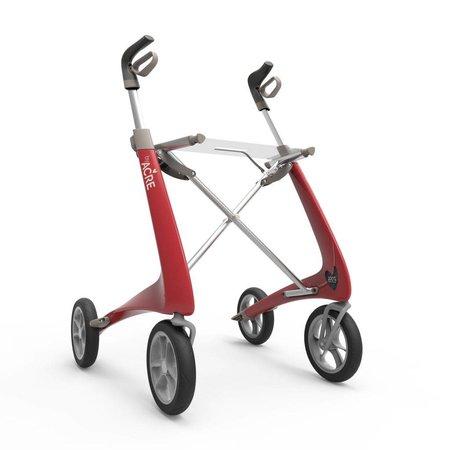 Acre Carbon Ultralight Design Rollator