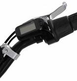 Elektrische Step SXT-500 EEC