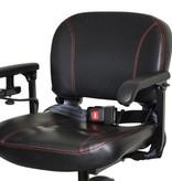 Kymco K-Chair Elektrische Rolstoel