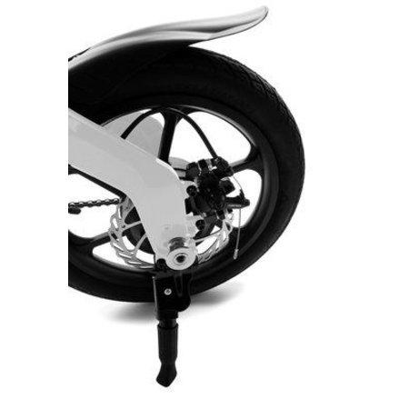 SXT Velox Elektrische Vouwfiets