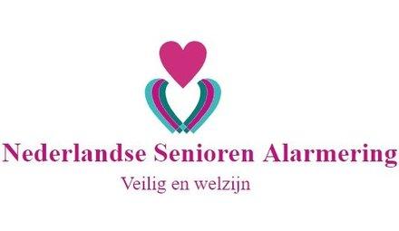 NL-Alarmering